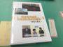 「福岡市議会の仕組み」広報DVDが完成!