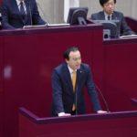 福岡市議会が閉会。まもなく新年度です!