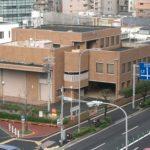 【議会質問】福岡市計量検査所の移転後について