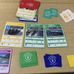 カードゲームで学ぶ!SDGsとその本質(2019年6月1日)
