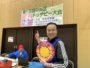 今年も熱い!第13回中央区ドッヂビー大会(2020年2月16日)