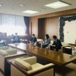 【新型コロナ】福岡市独自の支援策について(2020年4月14日)