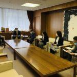 【新型コロナ】長期化を見据えた政策を提言(2020年4月23日)